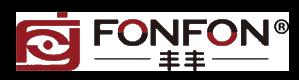 FONFON